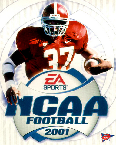 File:NCAA2001.png