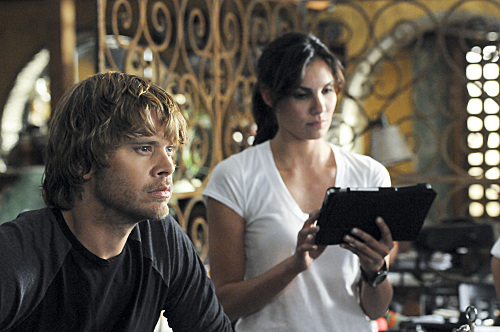 File:Daniela-Ruah-and-Eric-Christian-Olsen-in-NCIS-LOS-ANGELES-Episode-3.21-Touch-of-Death.jpg
