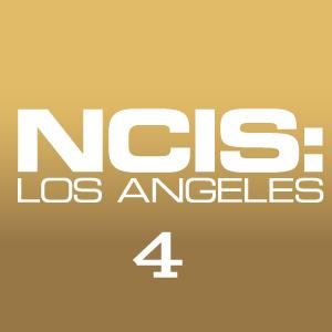 File:NCIS-Los-Angeles-season-4.jpeg