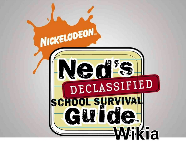 File:Ned Page.png