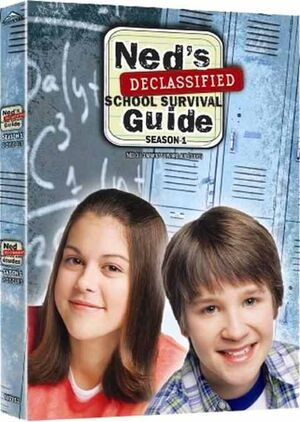 479px-NedsDeclassified S1 CAN