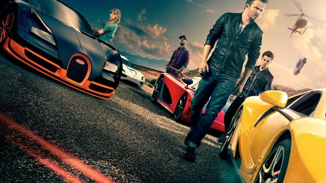 File:Need-for-speed-movie-2048x1152.jpg