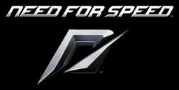 File:Nfs-logo.png