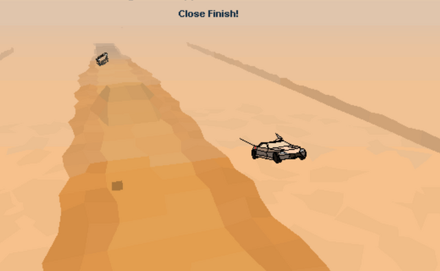 File:Ss3.png