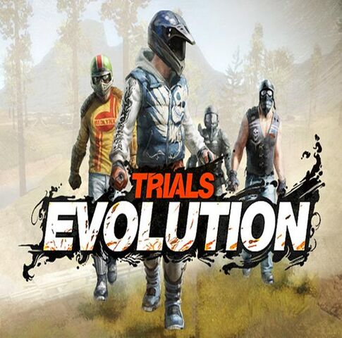 File:Trials evolution.jpg