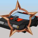 File:Badge-4299-1.png