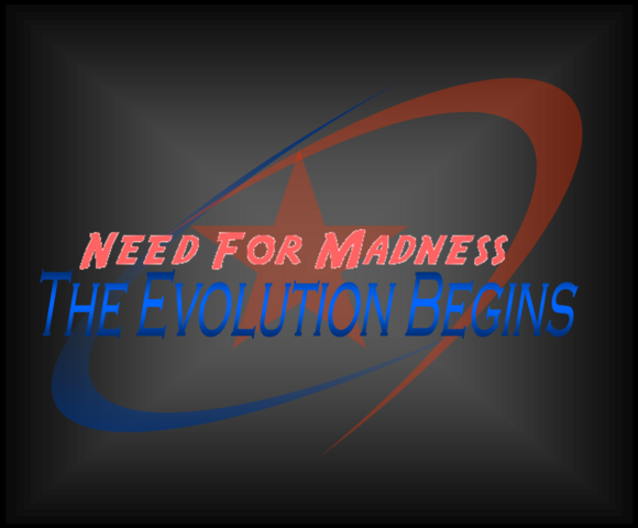 File:Need For Madness The Evolution Begins.png