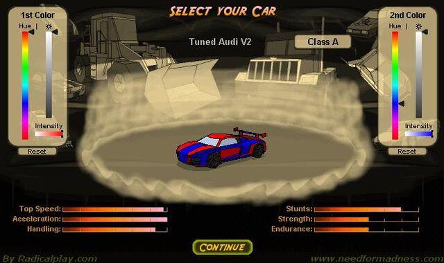 File:Tuned Audi V.2.jpg