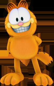 File:Garfield bonus.png