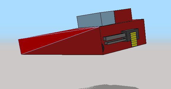 File:Soviet slasher.png