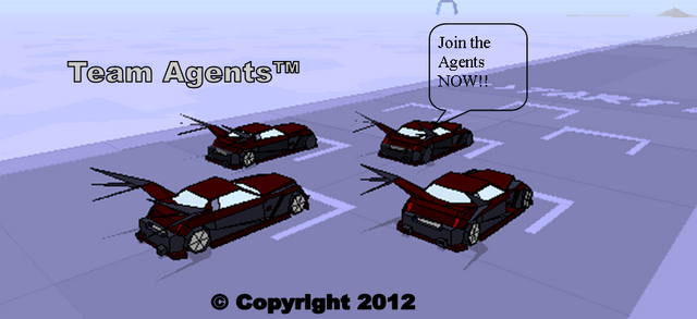 File:Team agents..png