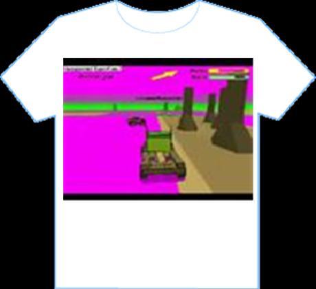 File:EL KING T-Shirt.jpg