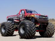 Monster-Truck-Car-Games