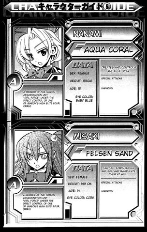 File:Killer girls squad members.jpg