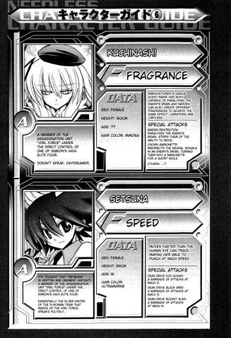 File:Setsuna and kuchinashi statistics.jpg