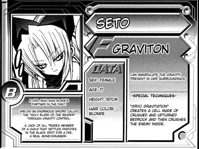 File:Seto statistics .png