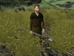 Farmer Jodas