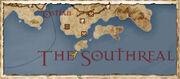 Pirate Camp Map