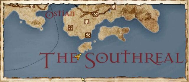 File:Pirate Camp Map.jpg
