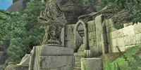 Ruins of Aureal