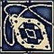 Icon mq34 80
