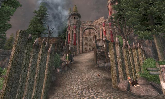 File:Castle Darlan.png