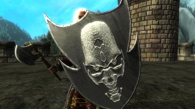 File:Oblivion 2010-12-02 17-44-01-37.jpg