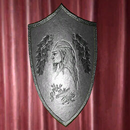 Seraphim Shield