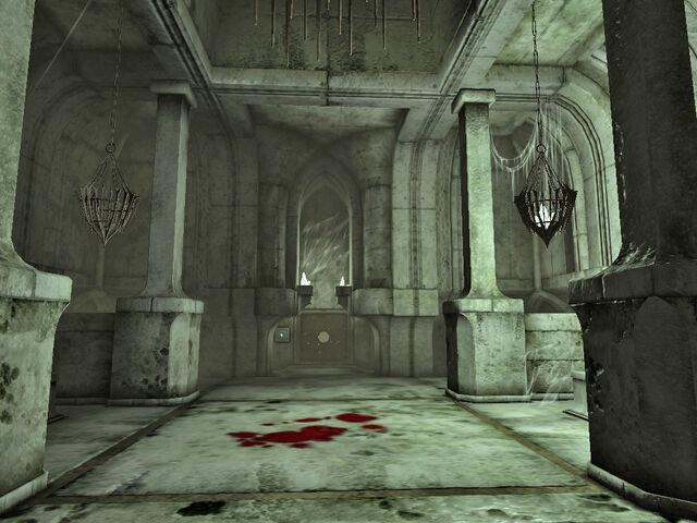 File:Vergessene Tempelanlage Inside.jpg