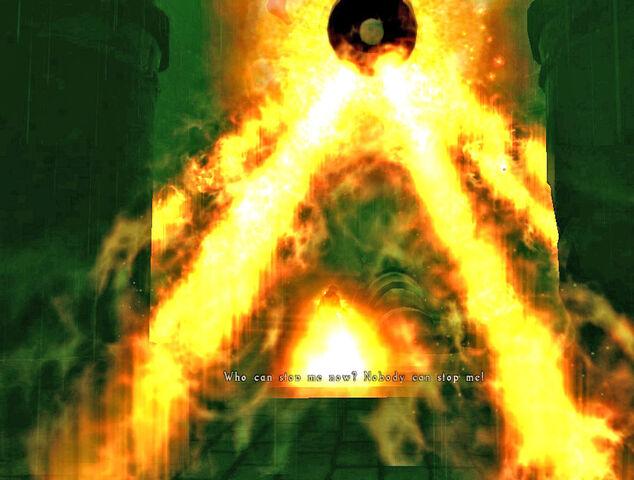 File:Saldrinfire.jpg