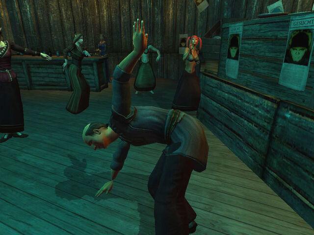 File:Break Dance again.jpg