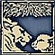 Icon mq24 80