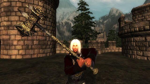 File:Oblivion 2010-12-01 21-15-16-19.jpg