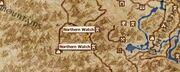 Northern Watch (Lower)