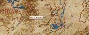 Ruinsofrhamalionworldmap