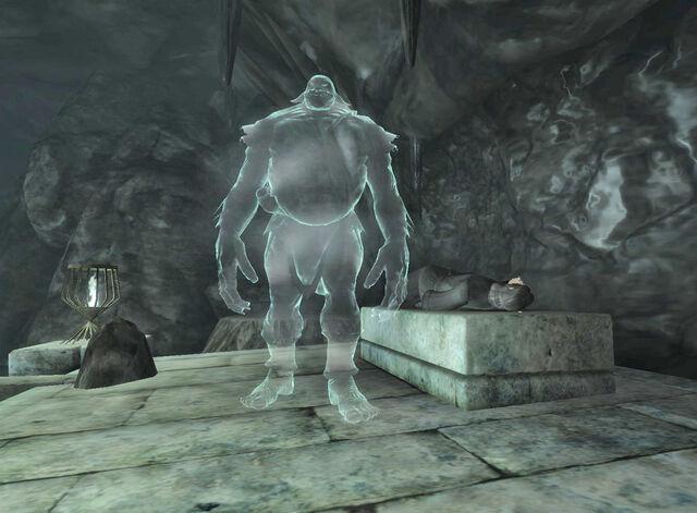 File:Ghost Ogre-Gargoths Cave.jpg