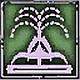 Icon nq00f