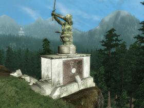 Vergessene tempelanlage01