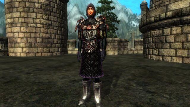 File:Oblivion 2010-12-10 17-14-50-09.jpg