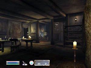 File:Ghost Town2.jpg
