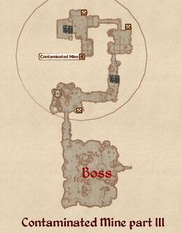 Contaminated mine map3