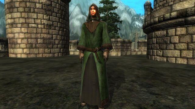 File:Oblivion 2010-12-10 17-14-12-26.jpg