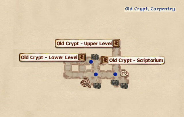 File:Old Crypt Carperntry map.jpg