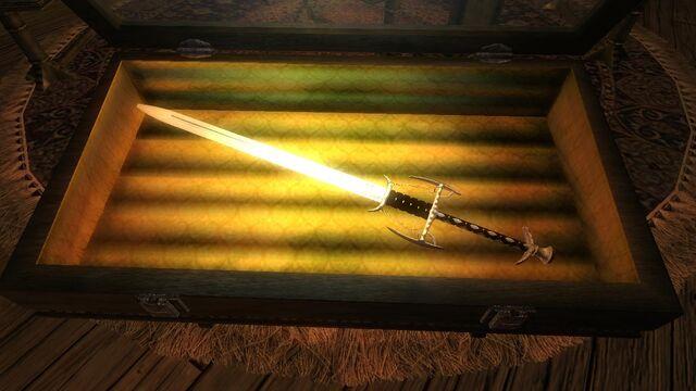 File:Oblivion 2010-12-02 13-54-35-86.jpg