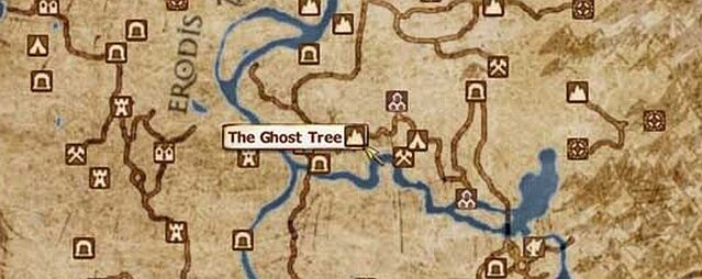 File:The Ghost Tree Location.jpg