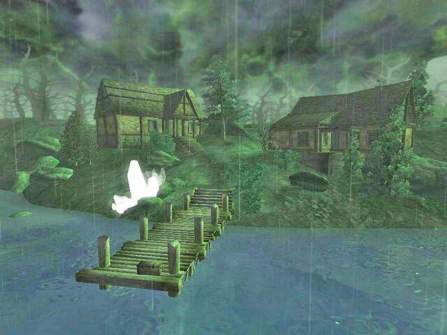 File:Contaminated fisher village.jpg