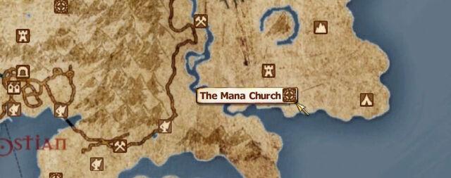File:The mana church location.jpg