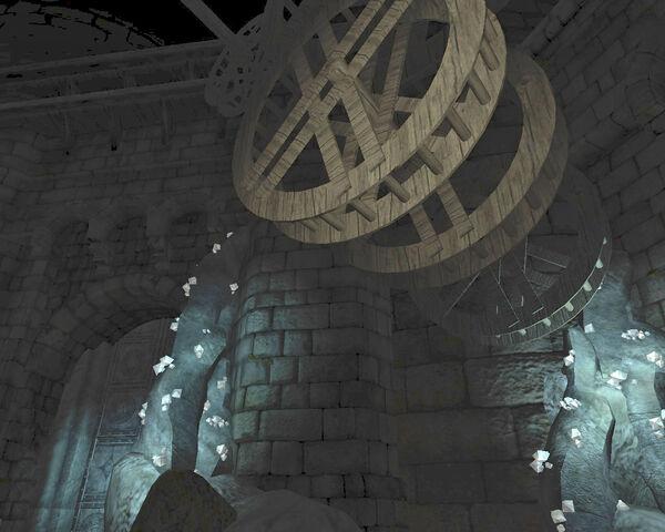 File:Oblivion 2011-01-24 19-17-26-28.jpg
