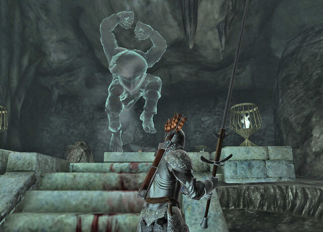 File:Fighting the Ghost Ogre.jpg