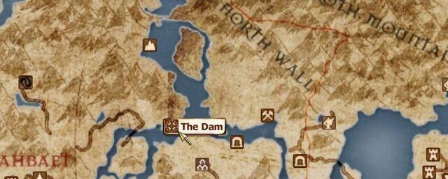 File:The Dam Map.jpg